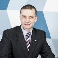 Radek Konkol - Allianz pojišťovna - Pojištění Ostrava
